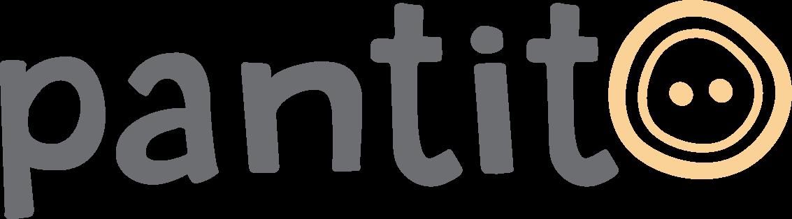 Pantito Design